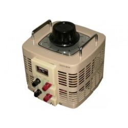 Автотрансформатор (ЛАТР) TDGC2- 20К 20kVA Ресанта