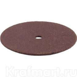 Круг STAYER абразивный отрезной, Ø23 мм, 36 шт. / 29910-H36