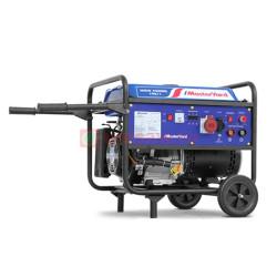 Сварочный генератор MasterYard MGW 4500RE-190/1