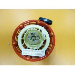 Ручной стартер для двигателя Honda GX-160, GX-200, Lifan 168, 170