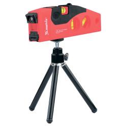 Лазерный нивелир MATRIX 35022