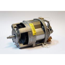 Электродвигатель для зернодробилок ДК105-750