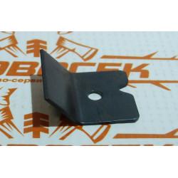 Нож защиты 725, TR, Oleo-Mac 755M / 4174-275R