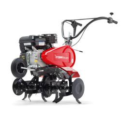 Культиватор бензиновый Pubert ARO 60B C3 / 3000363001