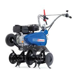 Культиватор бензиновый MasterYard ECO MAX 70R C2 / 3000362309