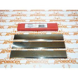 Комплект ножей (3 шт) для универсального станка WM-Multi-03/1.5 Кратон / 11808007