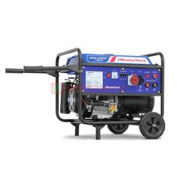 Сварочный генератор MasterYard MGW 4500RE-190/3