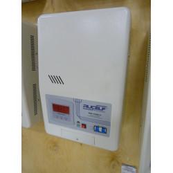 Стабилизатор напряжения RUCELF SRW-10000-D (10 кВт + работает от 130В)