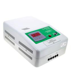 Стабилизатор напряжения морозостойкий SUNTEK 5000 ВА