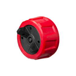 Сопло для краскопультов ЗУБР КПЭ-С1 (1,8 мм)