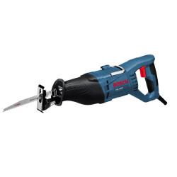 Сабельная ножовка Bosch GSA 1100 E 0.601.64C.800