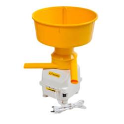 Сепаратор для получения сливок «Фермер» ЭС-02