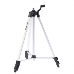 Штатив для лазерных уровней (420-1150 мм) MATRIX 35090