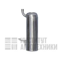 Доильный стакан (нержавеющая сталь)