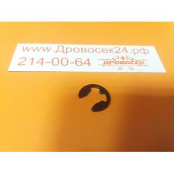 Стопорное кольцо пружинное STIHL / 9460-624-0801