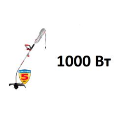 Триммер электрический ЗТЭ-1000 (1000 Вт)