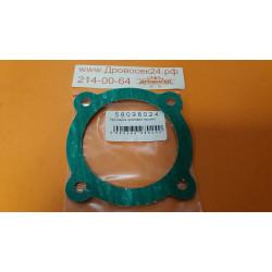 Прокладка цилиндра Denzel PC 3/100-504, Кратон AC-630-110-BDW / 58098024