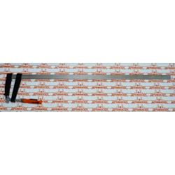 Струбцина Sparta F-образная (800 х 120 х 865 мм) / 204445