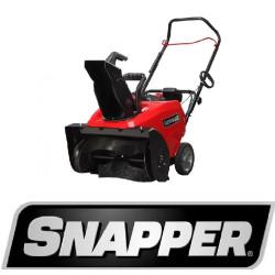 Snapper, США