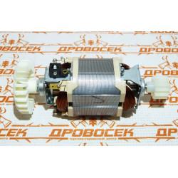 Электродвигатель на электротриммер STIHL FSE 52 / 4816-600-0201