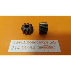 Ведущая шестерня малая электропилы ЭПЦ-2200 / FZ-55