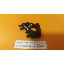 Адаптер карбюратора Lifan 177, 177F (теплоизолятор)