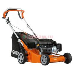 Газонокосилка бензиновая Oleo-Mac G 48 TK COMFORT PLUS / 6611-9207E1