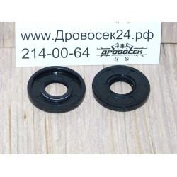 Манжета коленвала Carver RSG 45 см^3 / 52 см^3 / 62 см^3 / 15x35x5 мм / 4552089
