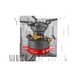 """Примус житкотопливный ЗУБР """"ЭКСПЕРТ"""" (бензиновый) / 68200"""