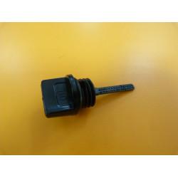 Пробка-щуп на бензогенератор / Пробка-щуп на культиватор