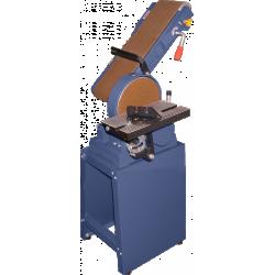 Станок шлифовальный Кратон WMS-750 / 4 01 05 001