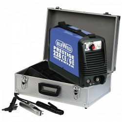 Сварочный инвертор BlueWeld Prestige 228 CE/GE 815729