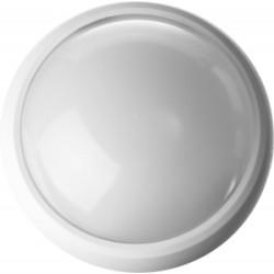 Светильник светодиодный STAYER PROLight, PROFI, 12 (100 Вт), IP65, 4000 К, белый / 57362-100-W