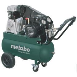 Компрессор Metabo Mega 400-50 W (6.01536.00) 601536000