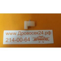 Собачка стартера бензорез Stihl TS 420, 800 / 0000-195-7200
