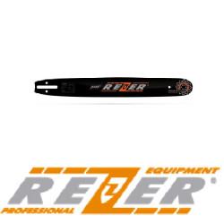Шины для бензопил (Rezer, Forza Россия)