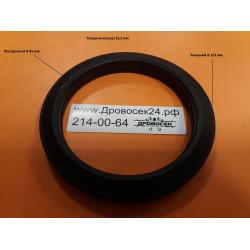 Кольцо фрикционное 123-95 мм (снегоуборщик) / SJ-013D
