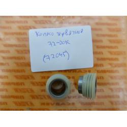 Колесо червячное на бензопилу Carver RSG 72-20K / 72045