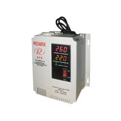 Стабилизатор напряжения Ресанта ACH-2000Н/1-Ц