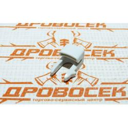Блокировка троса для мотокосы Stihl FS 55 / 6371-706-0100