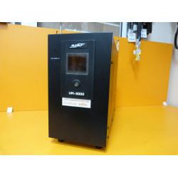Источник бесперебойного питания RUCELF UPI-3000-48 EL (3000 ВА)