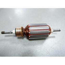 Ротор на электрокосу Huter GET-1000S