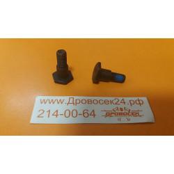 Болт крепления муфты сцепления триммера Carver 062, 052, 043, 033 (1 шт.)