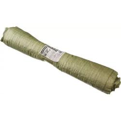 Мешки полипропиленовые STAYER, MASTER, зеленые, 55х95 см, 70 л, 40 кг, 10 шт. / 39158-95