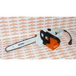 Электропила Stihl MSE 141 C-Q (35 см, 61PMM3) / 1208-200-0311