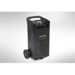 Устройство пуско-зарядное ПАРМА-Электрон УПЗ-320 (ёмкость зар. аккумуляторов - 30/500 Ач)