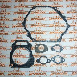 Прокладки двигателя 182F (комплект)