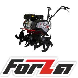 Культиваторы, мотоблоки (Forza, Россия)