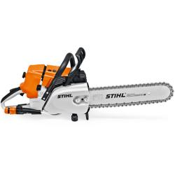 Цепной бензорез STIHL GS 461 (40 GBE) / 4252-200-0012