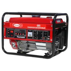 Генератор бензиновый АРСЕНАЛ GG3900 / LT3900B (3,5 квт)